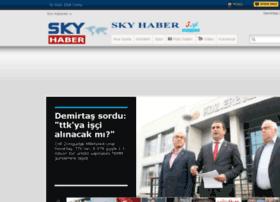 skyhaber.tv