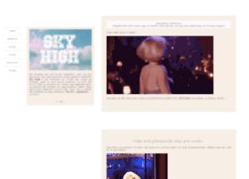 skyhighschool-rp.tumblr.com