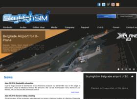 skyhighsim.com