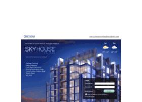 skyhouseorlandoresidents.buildinglink.com