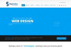 skyindya.com