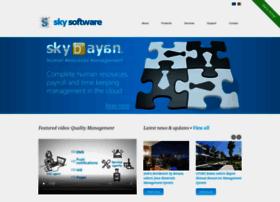 skyits.com