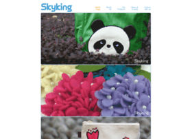 skyking.com.hk