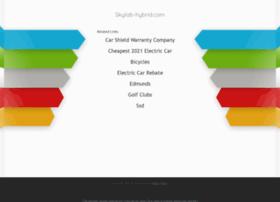 skylab-hybrid.com
