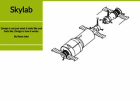 skylab.in
