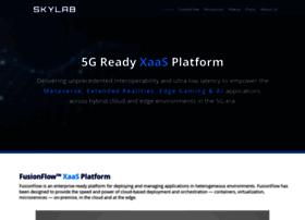 skylabteam.com