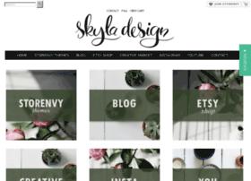 skyladesign.storenvy.com