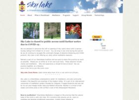 skylake.shambhala.org