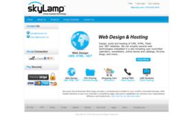 skylamp.com