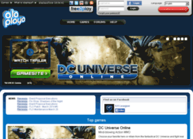 skylancer.com