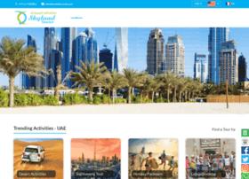 skylandtourism.com