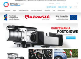 skylark.pl