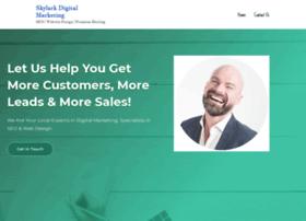 skylarkdigitalmarketing.co.uk