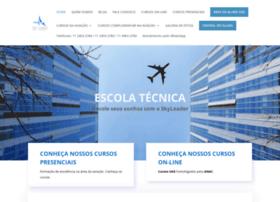 skyleader.com.br
