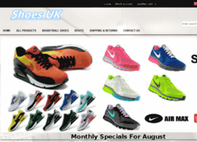 skyler-taylor.co.uk