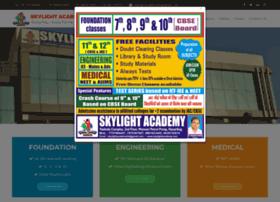 skylightacademy.com