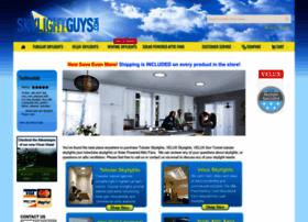 skylightguys.com