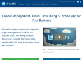 skylightit.com