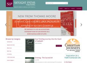 skylightpaths.com