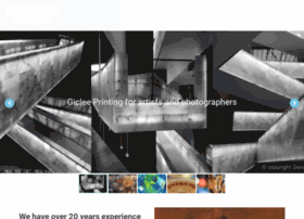 skylightpublishing.com