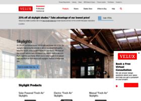 skylights.veluxusa.com