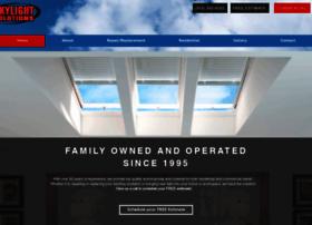 skylightsolutions.com