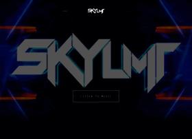 skylimitmusic.net