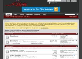skyline-owners-club.com