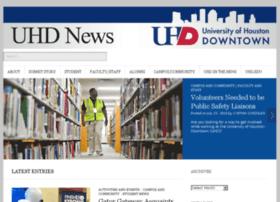 skyline.uhd.edu