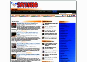 skylinebd.blogspot.in