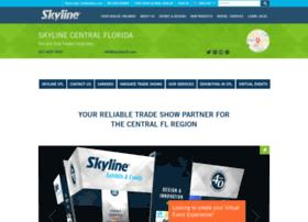 skylinecfl.com
