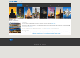 skylinecity.info