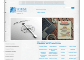 skylinecollege.com