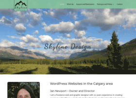 skylinedesign.ca