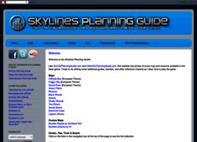 skylinesplanningguide.com