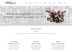 skylite.com