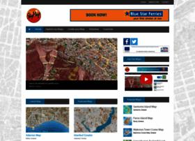 skymap.gr