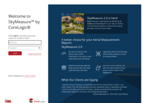 skymeasure.net