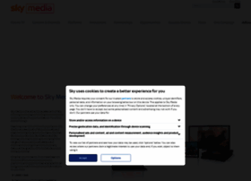 skymedia.co.uk