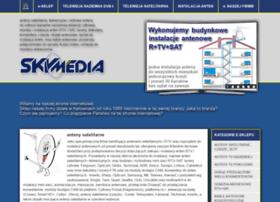 skymedia.pl