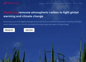 skymining.com