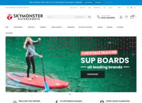 skymonster.com