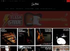 skymusic.com.au