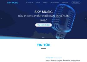 skymusic.com.vn
