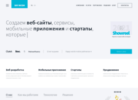 skyname.net