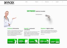 skyndex.com
