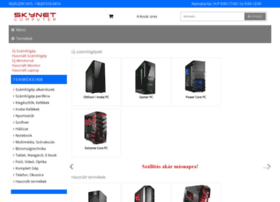skynet-computer.hu