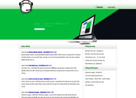 skynet-factory.com