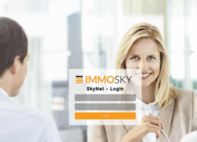 skynet.immosky.ch
