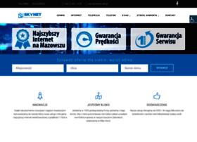 skynet.net.pl